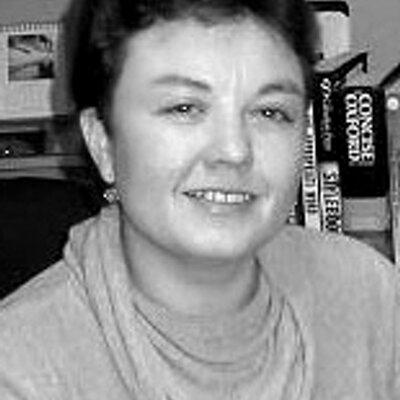 Judy Gombita | Social Profile