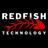 @RedfishTech