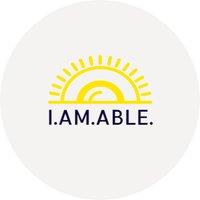iamable2017