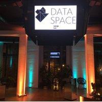 dataspaceberlin
