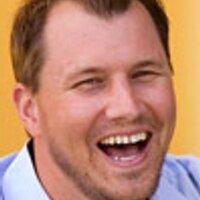 Eric Quanstrom | Social Profile