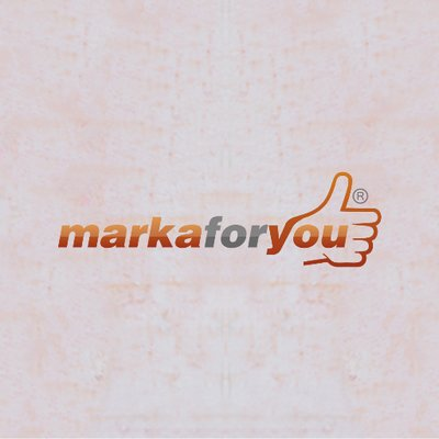 Marka For You
