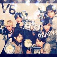 @Hirapa_Love1111