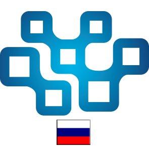 Toogles AI Русский (@TooglesRU)