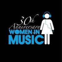 @WomenInMusicBos