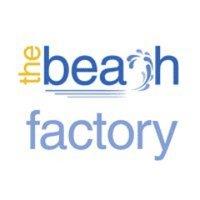 @beachfacts