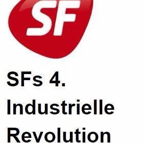 SFs4IR