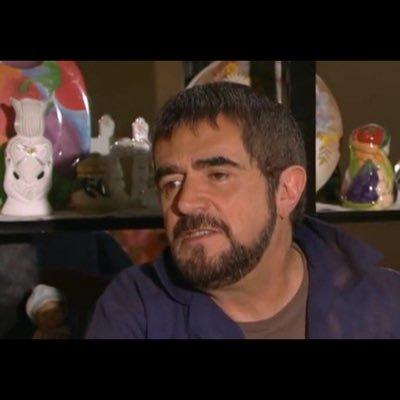 Manuel Flaco Ibañez