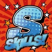 skillstopay