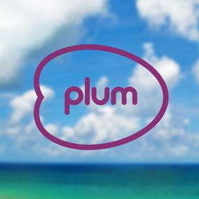 Plum TV-Miami Beach Social Profile