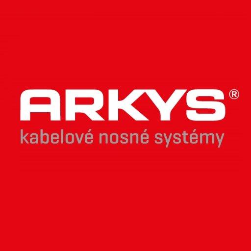 ARKYS, s.r.o. Brno