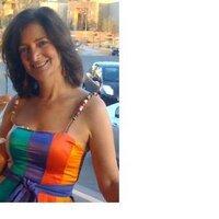 Maria Nardone | Social Profile
