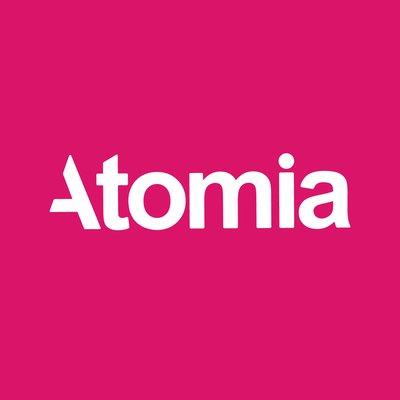 Atomia AB