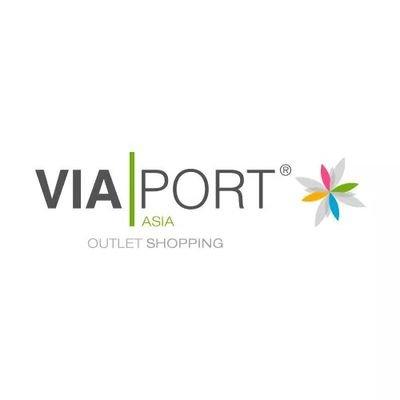 Viaport Asia Outlet  Twitter Hesabı Profil Fotoğrafı