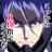 The profile image of itskuruha_