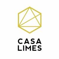 @CasaLimes