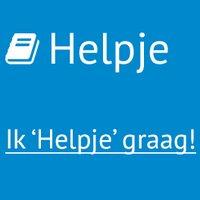 helpjeapp