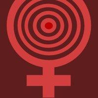 blogfeministas