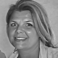 MarielleVerlouw