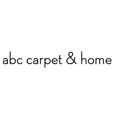 abc carpet and home