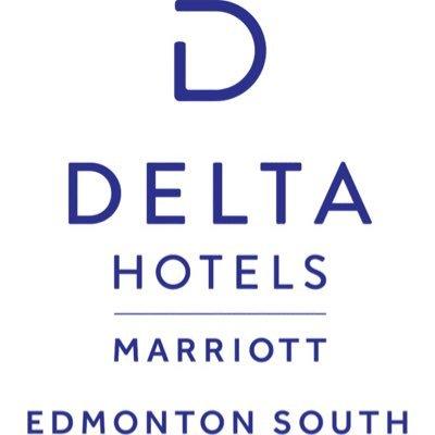Delta Edmonton South