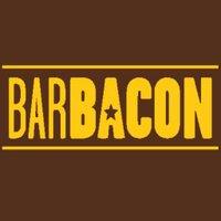 bar_bacon