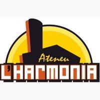 @AteneuHarmonia