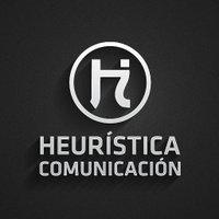 @HeuristicaCom