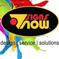 @signsnowokc