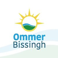 Ommer_Bissingh
