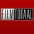 Avatar - FilmTotaal Recensies