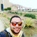 Mohamed Elكfrawy (@0101_778) Twitter