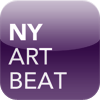 New York Art Beat Social Profile