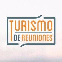 @TurismodeReuMX