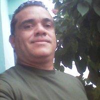 @juancarlos7_5
