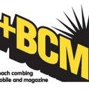 サーフィン波情報BCM広報担当