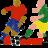 @scoresfm_soccer