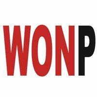 @WonPromotion