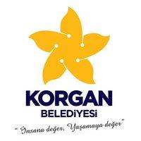 @korgan_belediye
