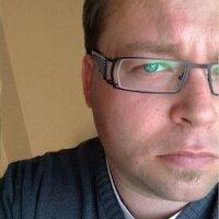 Ryan Anderson | Social Profile