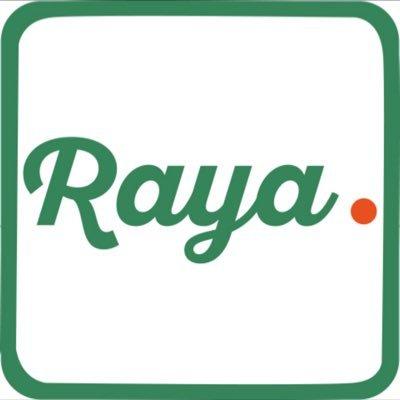 Raya Organik  Twitter Hesabı Profil Fotoğrafı