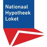 Hypotheek_Loket