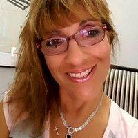 @TinaSenicola