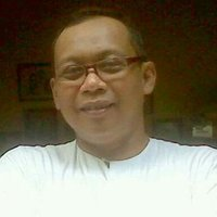 @Arvinhar