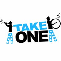 TakeOne2017