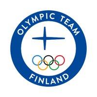 @OlympicTeamFI