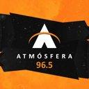 Atmosfera 96.5