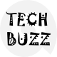 Technology Buzz Social Profile