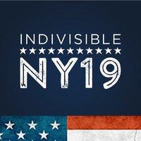 Indivisible19NY