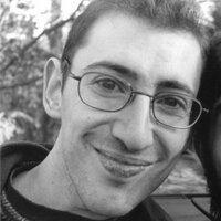 Seth Burn | Social Profile